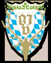 BJV Kreisgruppe Coburg